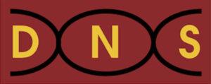data network solutions logo