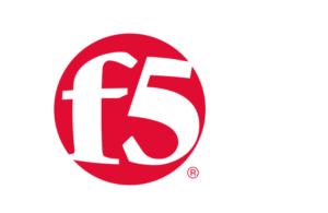 F-5 logo