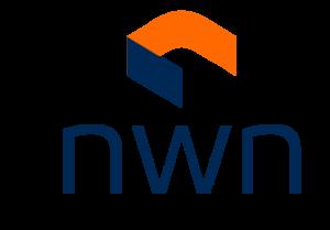 N-W-N logo
