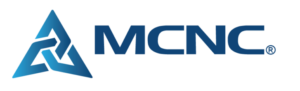 M-C-N-C logo