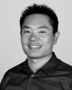 Jia Jiang profile