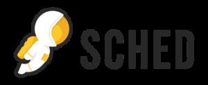 Sched logo